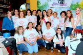 Foto30 Candidatas do Beautiful Forever 170x113 Home page