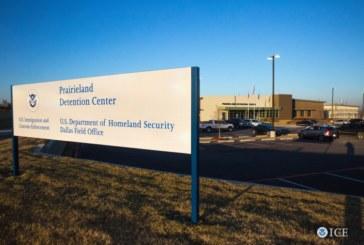 Foto4 Prairieland Detention Center  364x245 Home page