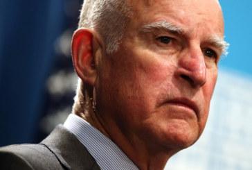 Governador livra 5 ex-condenados da deportação na CA