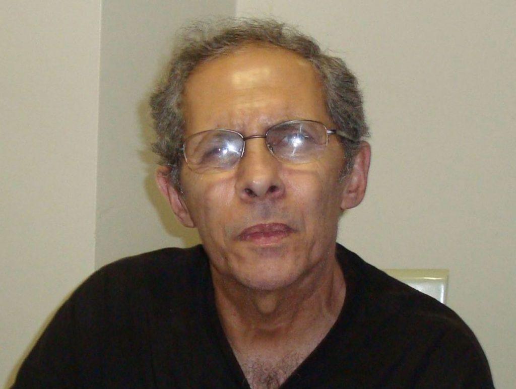 Foto7 Adalberto Henriques de Freitas Caso de brasileiro acusado de pedofilia tem mais uma vítima