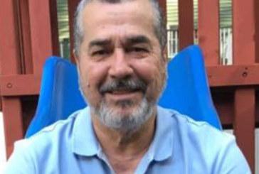 Brasileiro se livra da deportação horas antes do voo