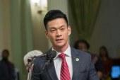 """Califórnia quer proibir venda de """"terapia de conversão"""" para gays"""