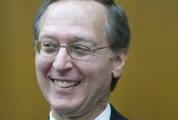 Juiz federal ordena a volta do DACA em 90 dias