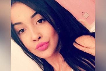 Brasileira morre em acidente de carro na Geórgia