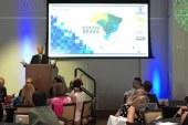Focus Brasil discute arte, educação e mídia na FL