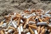 New Jersey avalia proibir fumar em todas as praias
