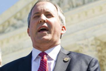 Sete estados processam Trump pelo não cancelamento do DACA