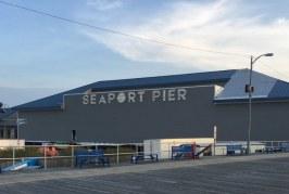 Foto2 Seaport Pier 266x179 Home page