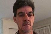 Foragido procurado por homicídio no Brasil é preso em MA