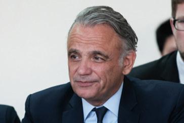 Brasileiro vice-diretor de agência da ONU é acusado de assédio sexual