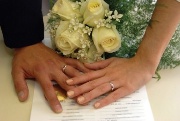 Imigrante é condenado por casar pelo green card na Flórida