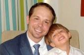 Justiça culpa avós brasileiros por sequestro de neto nos EUA