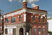 Consulado Itinerante atenderá em Newark na quinta-feira (24)