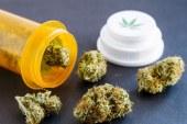 Pacientes enfrentam falta de maconha medicinal no estoque em NJ