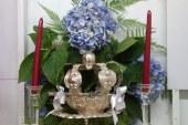 Ironbound celebrará a 39ª festa em honra do Divino Espírito Santo