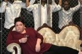 """Diretor brasileiro concorre ao """"Strawberry Theater Festival"""" em NY"""