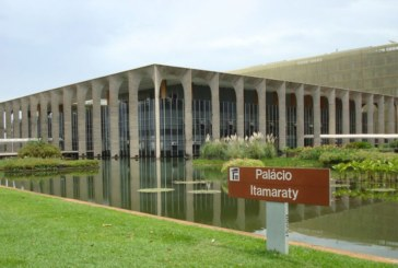 4ª Conferência Brasileiros no Mundo ocorrerá entre 23 e 25 de maio