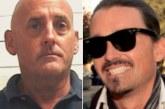 Advogado de imigração é acusado de roubar US$ 7 mil de empresário