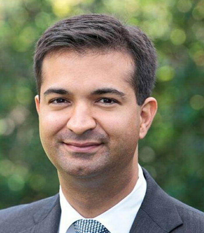 IMG 20180511 WA0003 Deputados republicanos pressionam a favor de reforma migratória