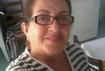 Brasileira morre de falência múltipla dos órgãos na FL