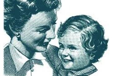 Mães interioranas