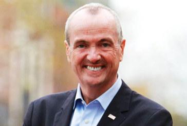 Murphy quer gastar US$ 2.1 milhões em ajuda a indocumentados em NJ