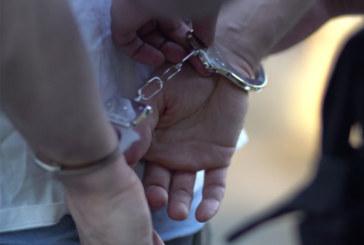 Brasileiro é condenado por reentrada após deportação
