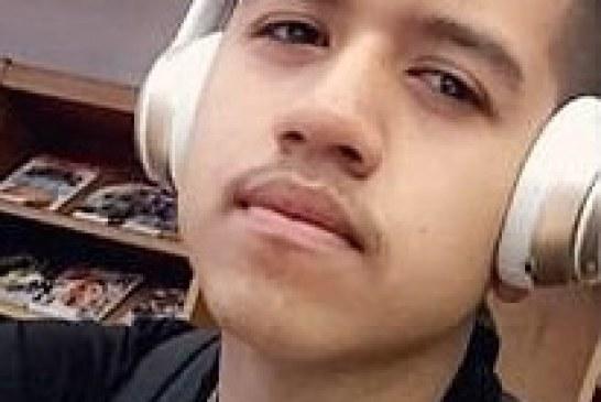 """""""Dreamer"""" mandado de volta é morto semanas depois no México"""