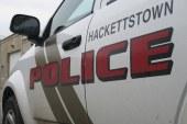 ICE descobre 3 crianças sozinhas durante batida em NJ