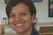 Brasileira perde luta contra o câncer em Massachusetts