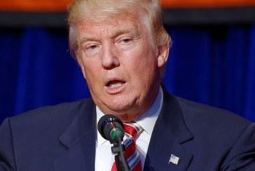 Após rejeitá-la, Trump apoia proposta de reforma migratória do GOP