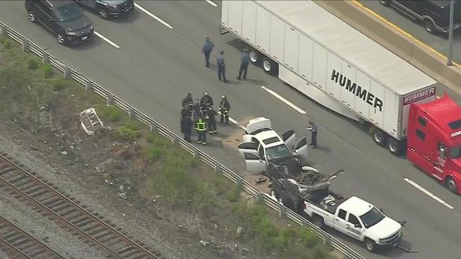 Foto2 Acidente Igor Alves Motorista em acidente que matou brasileiro não será julgado