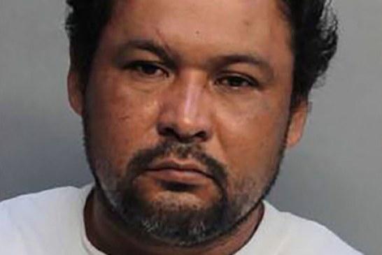 Indocumentado confessa ter matado 2 prostitutas