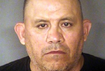 Policial é acusado de molestar filha de imigrante indocumentada