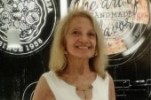 Brasileira pioneira será sepultada em New Jersey
