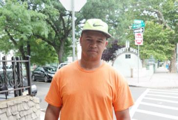Brasileiro luta contra a deportação em New Jersey