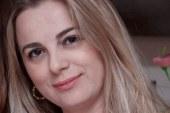 Brasileira morre em acidente de carro a caminho da Disney