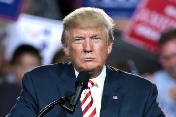 Câmara não aprova proposta migratória apoiada por Trump