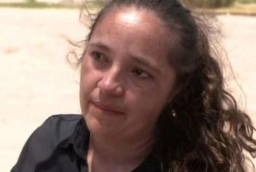 49 menores brasileiros foram separados dos pais na fronteira