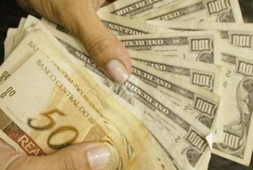 Como ganhar dinheiro fácil