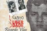 Canta, Ricardo Vilas!
