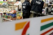 ICE investigará 75 empresas na busca por indocumentados em NJ