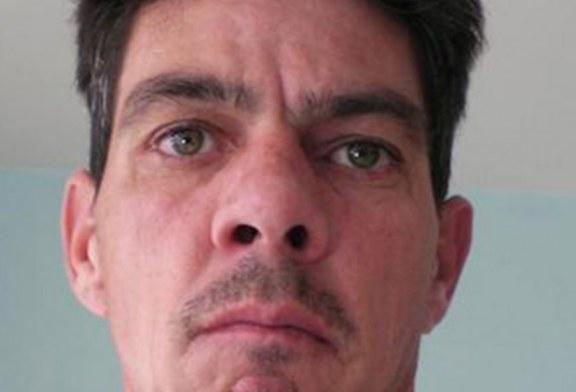 Imigrante procurado por homicídio é deportado ao Brasil