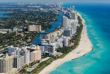 Consulado alerta para furto a turistas brasileiros na Flórida