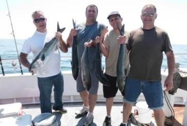 Proposta poderá prejudicar pescadores profissionais e amadores no país
