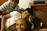 Mulher que fingiu câncer terminal pega 2 anos de prisão em NY