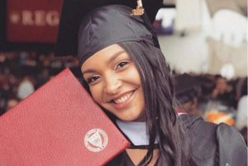 Brasileira morre em acidente de carro no dia do aniversário em MA