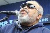 Delícias de Minas apresenta Jorge Aragão e mais duas atrações neste sábado