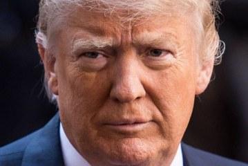 Eleitores reprovam Trump na forma com que lida com a imigração
