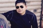 Imigrante indocumentado morre durante prisão por policiais em NY